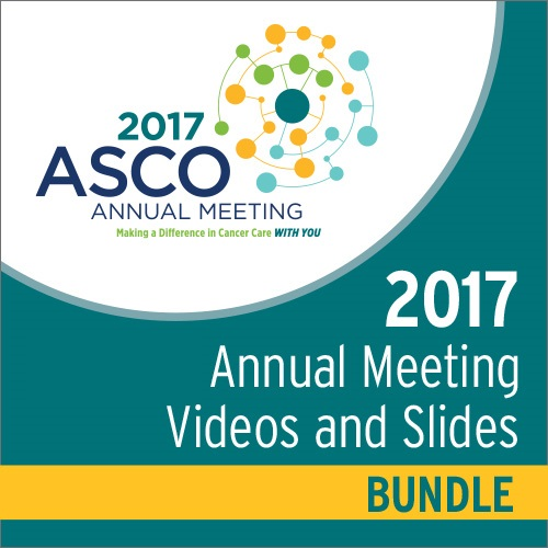 2017 Annual Meeting Video and Slides Bundle