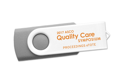 2017 Quality Care Symposium Proceedings eTote