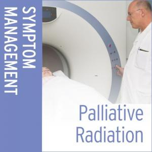 Palliative Radiation
