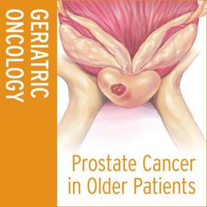Prostate Cancer in Older Patients