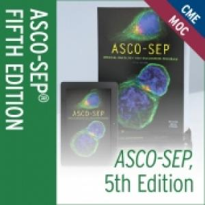 ASCO-SEP, 5th Edition  (eBook Version)