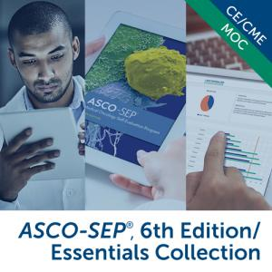 ASCO-SEP/Essentials Collection