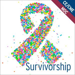 Survivorship Program