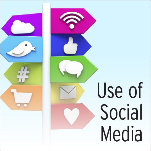 Use of Social Media in Oncology Practice