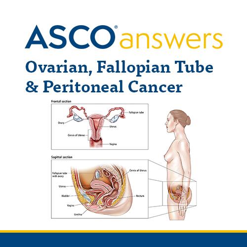 peritoneal cancer fallopian tube