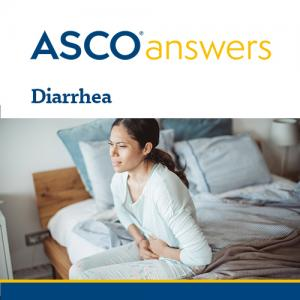 Diarrhea Fact Sheet (pack of 50 fact sheets)