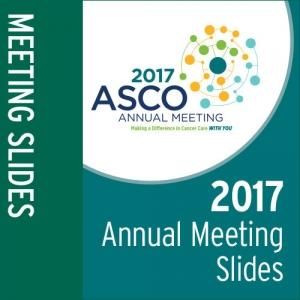 Meeting Slides: 2017 Annual Meeting