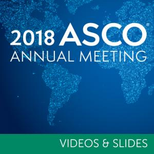 2018 Annual Meeting Video and Slide Bundle