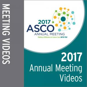 2017 Annual Meeting Video
