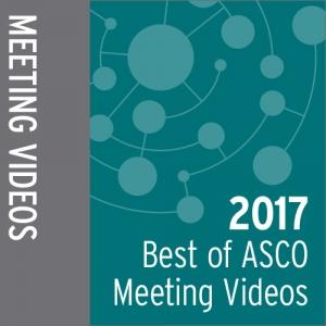 2017 Best of ASCO Symposium Virtual Meeting